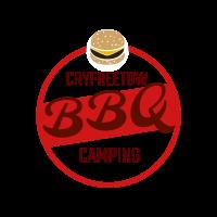 logo cryfreetown